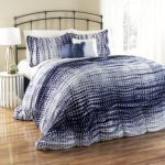 Tie Dye Bedding & Bedroom Decor